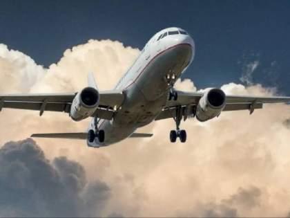 Special offer for Indians who have got both doses of vaccine, srilankan airlines will give one ticket free with one ticket   कोरोना लसीचे दोन डोस घेतलेल्यांसाठी विमान कंपनीची खास ऑफर, एका तिकीटावर एक तिकीट मोफत!