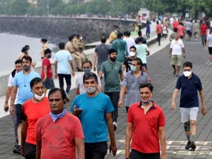 mumbai is second most honest city in world survey helsinki is first anand mahindra tweet | मुंबईच्या शिरपेचात मानाचा तुरा! प्रामाणिकपणात जगात दुसरा क्रमांक पटकावला; पहिल्या स्थानी कोण?
