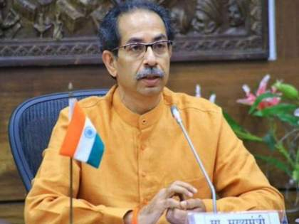All temples in Maharashtra to be reopened from 7th October   Uddhav Thackeray : मोठी बातमी! ७ ऑक्टोबरपासून राज्यातील प्रार्थनास्थळं खुली होणार; ठाकरे सरकारचा महत्त्वपूर्ण निर्णय