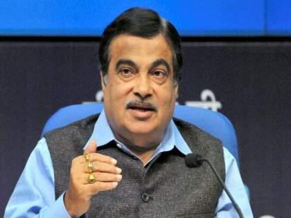 Minister Nitin Gadkari has reacted to BJP MP Subramaniam Swamy's statement.   'माझ्यापेक्षा जास्त योगदान देणारे अनेक लोक'; नितीन गडकरींनी पुन्हा एकदा मनं जिंकली