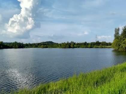Vaibhavwadi taluka has the highest rainfall of 157 mm. The rain | वैभववाडी तालुक्यात सर्वाधिक 157 मि.मी. पाऊस