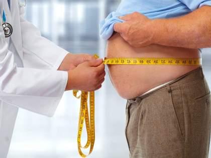Air pollution may be the main cause of your fat obesity and diabetes api   'हे' आहे लठ्ठपणाचं एक मोठं कारण, ज्याकडे सगळेच करतात दुर्लक्ष!