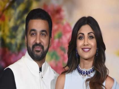 Raj Kundra: Whose money was going to get from pornography? Police revealed Raj Kundra in trouble | Raj Kundra: पोर्नोग्राफीतील मिळालेले पैसे कुणाच्या खात्यात जात होते? पोलिसांनी केलं उघड, राज कुंद्रा अडचणीत