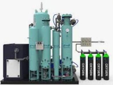 Approval to issue work orders for six oxygen projects: High Court decision | सहा ऑक्सिजन प्रकल्पांसाठी कार्यादेश जारी करण्यास मान्यता : उच्च न्यायालयाचा निर्णय