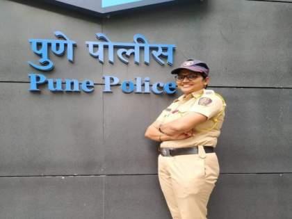 Five persons have been booked in connection with the suicide of a woman police officer at Wakad | वाकड येथे पुणे शहर दलातील महिला पोलिसाने केलेल्या आत्महत्याप्रकरणी पाच जणांवर गुन्हा दाखल