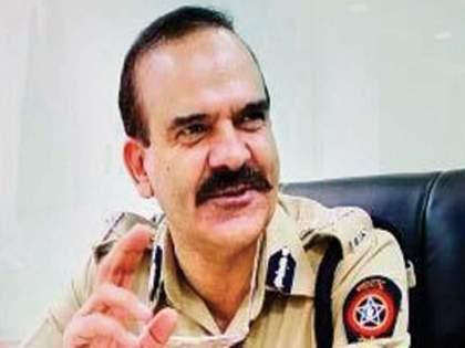 Interim relief to Param Bir Singh from arrest till June 15, State Government assures High Court | परमबीर सिंग यांना अटकेपासून 15 जूनपर्यंत अंतरिम दिलासा, राज्य सरकारचे उच्च न्यायालयाला आश्वासन