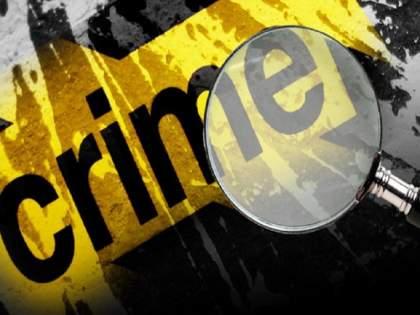 former ncp pcmc mayor crime charged harassment case   सुनेच्या छळप्रकरणी राष्ट्रवादीच्या माजी महापौरासह पाच जणांवर गुन्हा
