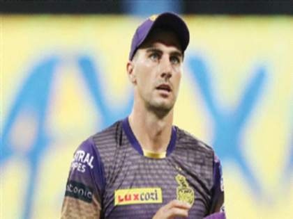 There were shortcomings in the IPL   आयपीएल आयोजनात होत्या उणिवा