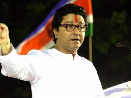 MNS ready to contest Pune Municipal Corporation elections by force; Raj Thackeray in Pune for '3' day tour   पुणे महापालिका निवडणुकीत ताकदीने उतरण्यासाठी मनसे तयार; '३' दिवसांच्या दौऱ्यासाठी राज ठाकरे पुण्यात