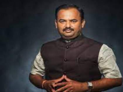 NCP will come to power in Pune Municipal Corporation 2022 elections, from now on the work of the party will reach the people   पुणे महानगरपालिकेतील २०२२ च्या निवडणुकीत राष्ट्रवादीच सत्तेत येणार, आत्तापासूनच पक्षाचे काम जनतेपर्यंत पोहोचवणार
