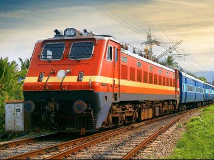 Presentation to the citizens of Thane district regarding the proposed Mumbai-Hyderabad high speed railway   प्रस्तावित मुंबई-हैद्राबाद अतिजलद रेल्वेसंदर्भात नागरिकांसमोर सादरीकरण