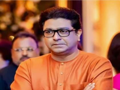 ... then comes to eat at your house; Raj Thackeray's 'open' offer to activists   ... तर तुमच्या घरी जेवायला येणार ; राज ठाकरेंनी मनसे कार्यकर्त्यांना दिली 'खुली'ऑफर