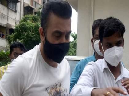 raj kundra case updates one and half year made more than 100 porn movies earned crores of rupees police sources   Raj Kundra : दीड वर्ष, १०० पॉर्न मुव्हीज, कोट्यवधींची कमाई, राज कुंद्रा प्रकरणी पाहा कोणते झाले खुलासे?