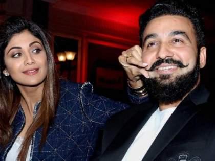 Why blame women for men's mistakes? Richa Chadha supports Shilpa Shetty | पुरुषांच्या चुकांसाठी महिलांना दोष का? शिल्पा शेट्टीला रिचा चड्ढाने दिला पाठिंबा