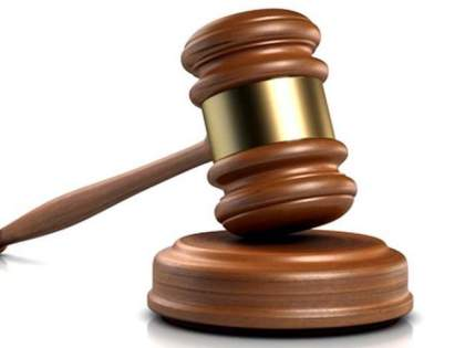 First verdict in Nagpur remdesivir black market case: Accused jailed for three years | नागपुरातील रेमडेसिविरचा काळाबाजार प्रकरणात पहिला निर्णय : आरोपीला तीन वर्षे कारावास