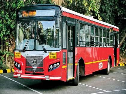 Kerala man steals bus to be with his wife and child arrested by police | लॉकडाऊनमध्ये बायकोला भेटण्यासाठी चोरली बस, चार जिल्हे पारही केले पण गावी पोहोचू शकला नाही....
