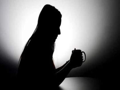 Jodhpur : Old woman dead body speaks suddenly before cremation | बेटा अज्जू, चाय पिला दे....; मृत आजी अचानक बोलू लागली; सगळ्यांची उडाली घाबरगुंडी