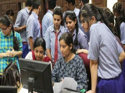 9th 11th result delhi government schools released more than 80 percent pass | दिल्लीतील सरकारी शाळांचा नववी-अकरावीचा निकाल जाहीर; 80 टक्क्यांपेक्षा जास्त विद्यार्थी उत्तीर्ण