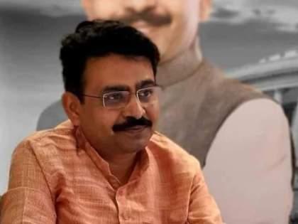 MP Rajiv Satav overcomes corona, discharged from hospital soon | खासदार राजीव सातव यांची कोरोनावर मात, लवकरच रुग्णालयातून डिस्चार्ज