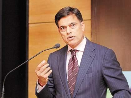 The strength in Indian industry to compete with China, Jindal believes | चीनशी मुकाबला करण्याचे सामर्थ्य भारतीय उद्योगांत, जिंदल यांना विश्वास