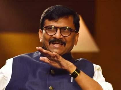 shiv sena leader sanjay raut speaks on what if he is not a politician special interview | राजकारणात नसता, तर काय व्हायला आवडलं असतं; संजय राऊत म्हणाले...