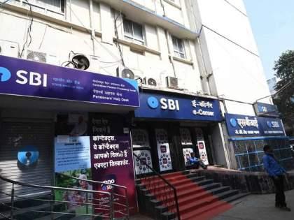 SBI state bank of india annuity deposit scheme know scheme features   SBI Annuity Deposit Scheme : बँकेच्या 'या' योजनेत गुंतवणूक केल्यास दरमाह होईल कमाई!