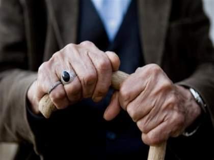 more than 86 thousand population in japan crossed 100 years of age   शतायुषी! 'या' देशात 86 हजारांहून अधिक लोकांनी ओलांडली वयाची शंभरी