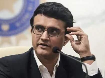 'There is nothing wrong with IPL in India' | 'भारतात आयपीएल घेऊन कोणतीही चूक केली नाही'