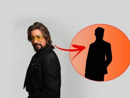 this is how feroz khan gave shakti kapoor his first movie   'या' व्यक्तीमुळे शक्ती कपूर झाला सुपरस्टार; नाव ऐकून तुम्हीदेखील व्हाल थक्क