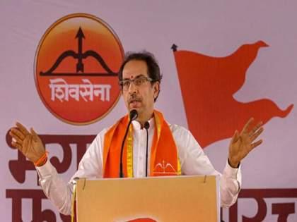 BMC Election: Shiv Sena preparations for BMC election; The responsibility given to Milind Narvekar?   BMC Election: मुंबई महापालिकेसाठी शिवसेनेची विशेष तयारी; मिलिंद नार्वेकरांवर दिलीय जबाबदारी?
