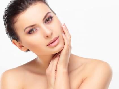 Remedies to make your face glow overnight. | यातील कोणतीही एक गोष्ट वापरा; एका रात्रीत चेहरा चमकदार बनवा