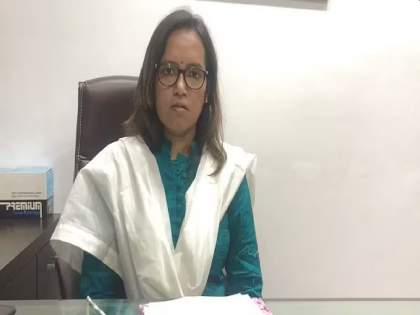 Maharashtra Board Syllabus for Classes 1 to 12 to be reduced by 25%: Varsha Gaikwad   मोठी बातमी! पहिली ते बारावीच्या अभ्यासक्रमात २५ टक्के कपात; शिक्षणमंत्री वर्षा गायकवाडांची माहिती