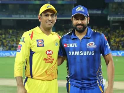CSK VS MI IPL 2021: Big IPL Prediction by birthday boy Aakash Chopra , Who will win the match | IPL 2021 MI vs CSK: बर्थडे साजरा करणाऱ्या क्रिकेटरची भविष्यवाणी; MI आणि CSK मध्ये कुठली टीम बाजी मारणार?