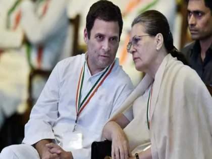 Kanhaiya Kumar and RDAM MLA Jignesh Mewani from Gujarat to join Congress on September 28: Sources | Congress: काँग्रेसमध्ये दोन युवा नेते करणार प्रवेश; लवकरच होणार अधिकृत घोषणा, सूत्रांची माहिती