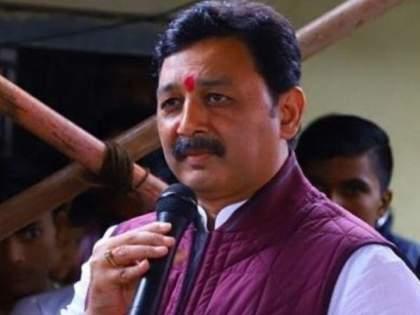 There is no silent morcha on June 16, Sambhaji Raje clarified the role of the movement maratha reservation | 16 जूनला मूक मोर्चा नाही, संभाजीराजेंनी आंदोलनाबाबत स्पष्ट केली भूमिका