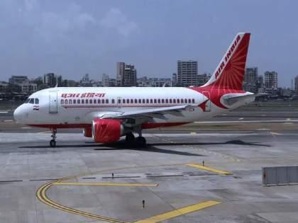 Coronavirus: Mumbaikars dislike 'Plane travel' due to corona scare! | Coronavirus:निर्बंधांची गडद सावली;कोरोनाच्या धास्तीने मुंबईकरांनी दर्शविली 'विमानवारी'ला नापसंती!