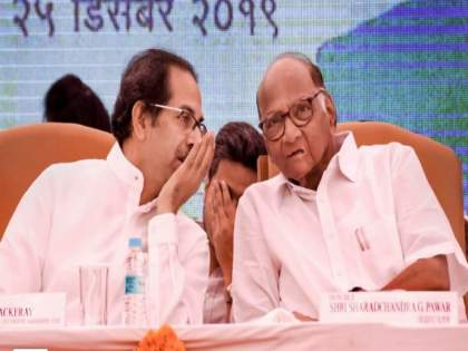 In MVA government 8 MLA Upset, Raju Shetty, Abu Azami, Jayant Patil Meeting in Mumbai | महाविकास आघाडी सरकारची डोकेदुखी वाढली; ८ आमदार नाराज, मुंबईत राजकीय खलबतं सुरू