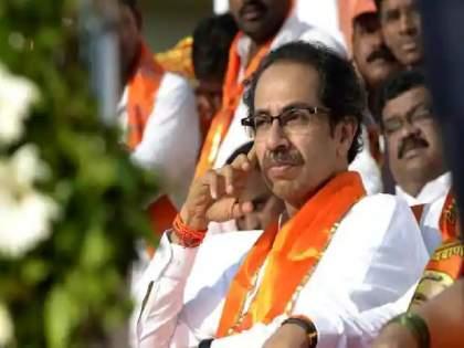 Uddhav Thackeray Birthday: Balasaheb Thackeray's Son CM uddhav Thackeray Success Story in Politics | Uddhav Thackeray Birthday: बाळासाहेबांच्या शिवसेनेला मुख्यमंत्रीपदी विराजमान करणारा 'उद्धव पॅटर्न'