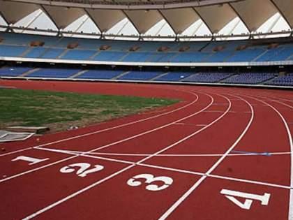 Sports Authority of India Recruitment 2021: Job opportunities in SAI; Salary of Rs. 1.50 lakhs | SAI Recruitment 2021: स्पोर्ट्स ऑथॉरिटी ऑफ इंडियामध्ये नोकरीची संधी; 1.50 लाख रुपये पगार
