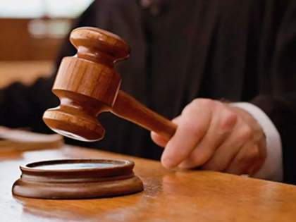 Right of seniors to live in their own homes; Son and daughter-in-law out of the house by High Court | ज्येष्ठांना स्वत:च्या घरात राहण्याचा अधिकार; उच्च न्यायालयाकडून मुलगा व सून घराबाहेर