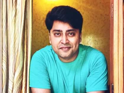 "Actor Rahul Vohra Due To Covid 19; The actor writing his last post on Facebook | Coronavirus: ""मला चांगले उपचार मिळाले असते तर...""; फेसबुकवर अखेरची पोस्ट लिहून अभिनेत्याने घेतला जगाचा निरोप"