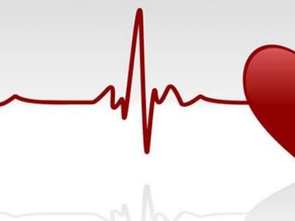 Take care of your heart as well as your lungs after corona free   काेरोनामुक्तीनंतर फुप्फुसांसोबतच हृदयही सांभाळा!