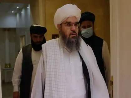 India Will Participate in Russia Talks Involving Taliban on October 20, Confirms MEA   India-Russia Talks: भारत आणि तालिबान एकाच मंचावर येणार? 'या' विषयावर चर्चा होण्याची शक्यता