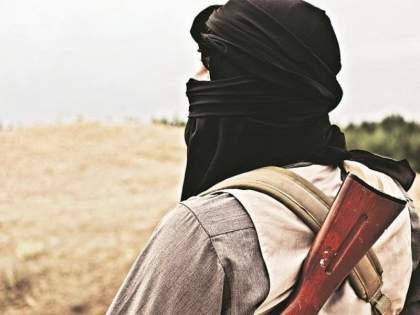 pakistan imran said america is completely guilty for the afghan problem many top taliban terrorists killed in the war   अफगाण सेनेकडून तालिबानच्या डिप्टी चीफ उमरीचा खात्मा; पाकिस्तानकडून परिस्थितीबाबत अमेरिकेला दोष