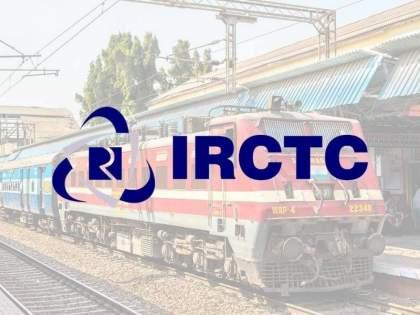 Irctc booked ticket may get hacked techie alerted about the vulnerability   मोठा अनर्थ टळला! रिसर्चरमुळे IRCTC वरील बुकिंग हॅक होण्यापासून वाचल्या; आधी केलेल्या बुकिंगच्या सुरक्षेवर अजूनही प्रश्नचिन्ह