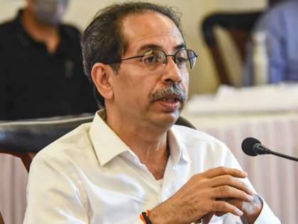 no routine transfers till 30th june Thackeray government passes order amid corona crisis   Maharashtra Coronavirus News: कोरोना संकटात ठाकरे सरकारचा महत्त्वपूर्ण निर्णय; ३० जूनपर्यंत लागू राहणार