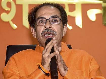 CoronaVirus : Thackeray Cabinet takes 4 important decisions vrd   CoronaVirus :ठाकरे मंत्रिमंडळानं घेतले ४ महत्त्वाचे निर्णय, आता ५ रुपये दरानं शिवभोजन मिळणार