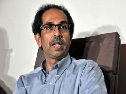 "General Secretary of Sambhaji Brigade Saurabh Khedekar has criticized the state government for maratha reservation | ""गोड बोलणे अन् पाठीत सुरी खुपसणे; उद्धव ठाकरेंना बारामतीची हवा जास्तच मानवलेली दिसतेय"""