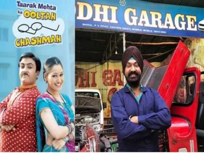 Taarak Mehta Ka Ooltah Chashmah fame Gurucharan Singh aka Roshan Singh Sodhi why leave the show   'तारक मेहता का उल्टा चश्मा'च्या 'रोशन सोढी'नं मालिका का सोडली?