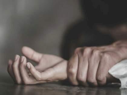 actress and her sister raped charges filed against five in nalasopara police station   धक्कादायक! अभिनेत्रीसह बहिणीवर बलात्कार; पाच जणांविरोधात गुन्हा दाखल
